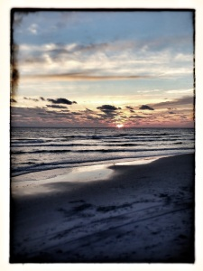 Gulf Coast Winter 2012