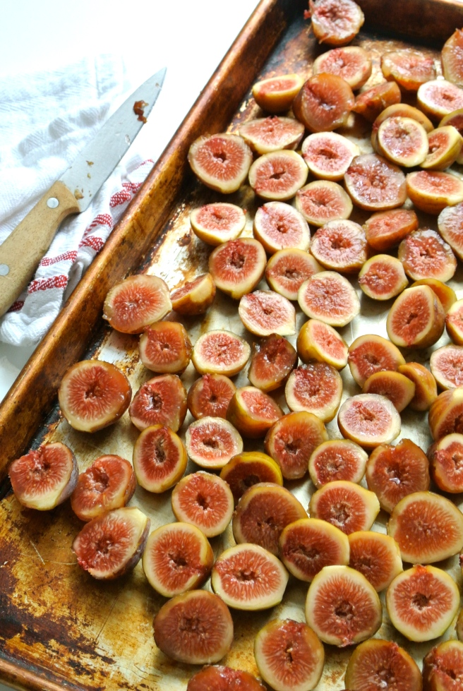 figs cut in half