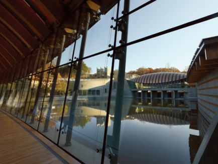 crystal_bridges_02