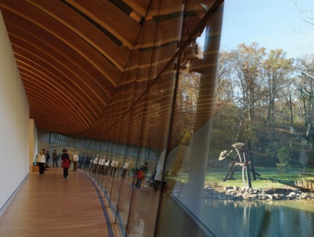 crystal_bridges_04