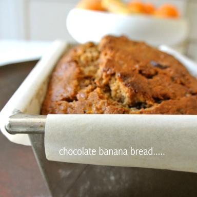 best choco banana copy