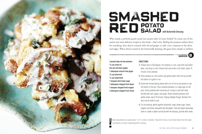 smashed potato copy